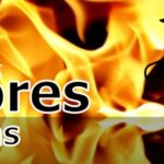 Extintores canarias