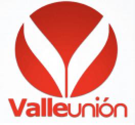 Extintores valle union