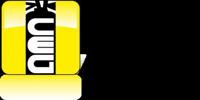 Comercial extintores galicia