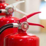 Empresa extintores valencia