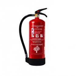 Extintores cadiz